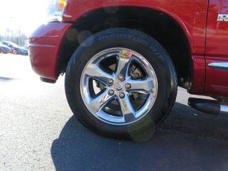 2008 Dodge Ram 1500 Laramie Batesville, Mississippi 16