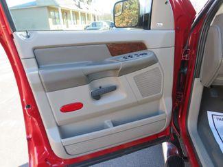 2008 Dodge Ram 1500 Laramie Batesville, Mississippi 19
