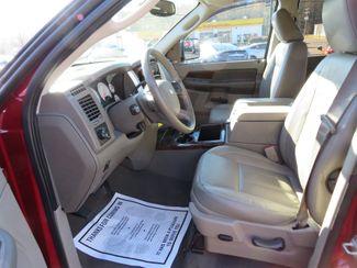 2008 Dodge Ram 1500 Laramie Batesville, Mississippi 20