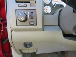 2008 Dodge Ram 1500 Laramie Batesville, Mississippi 23
