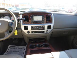2008 Dodge Ram 1500 Laramie Batesville, Mississippi 25
