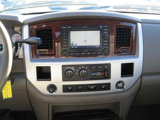 2008 Dodge Ram 1500 Laramie Batesville, Mississippi 27