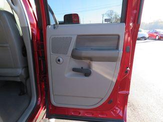 2008 Dodge Ram 1500 Laramie Batesville, Mississippi 33