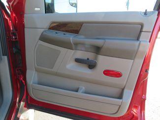 2008 Dodge Ram 1500 Laramie Batesville, Mississippi 35