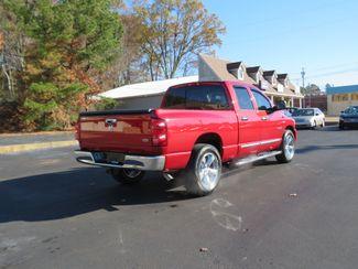 2008 Dodge Ram 1500 Laramie Batesville, Mississippi 7