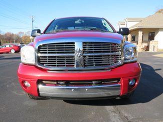 2008 Dodge Ram 1500 Laramie Batesville, Mississippi 10