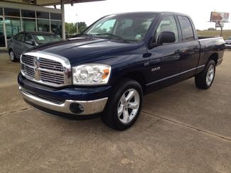 2008 Dodge Ram 1500 in Bossier City, LA