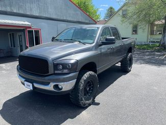 2008 Dodge Ram 1500 SLT in Coal Valley, IL 61240