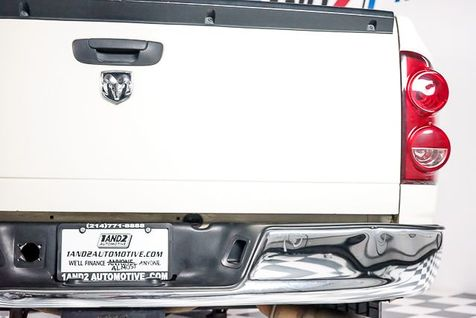 2008 Dodge Ram 1500 SLT in Dallas, TX