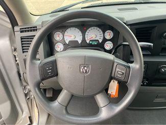 2008 Dodge Ram 1500 SLT ONLY 55000 Miles  city ND  Heiser Motors  in Dickinson, ND
