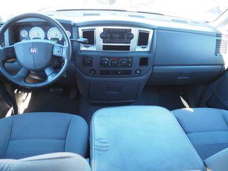 2008 Dodge Ram 1500 SLT Englewood, CO 10