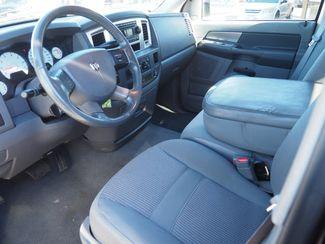 2008 Dodge Ram 1500 SLT Englewood, CO 12