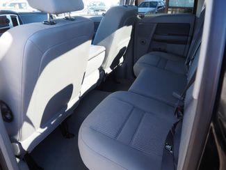 2008 Dodge Ram 1500 SLT Englewood, CO 9