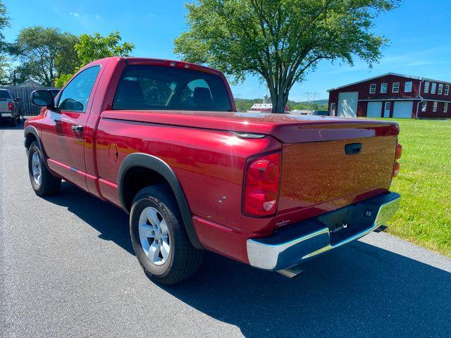 2008 Dodge Ram 1500 ST in Ephrata, PA 17522