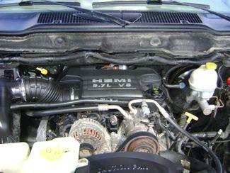 2008 Dodge Ram 1500 Laramie 4X4  in Fort Pierce, FL