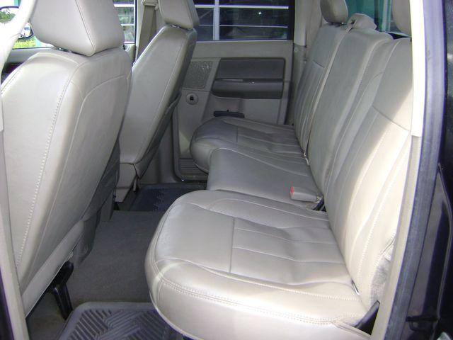 2008 Dodge Ram 1500 Laramie 4X4 in Fort Pierce, FL 34982