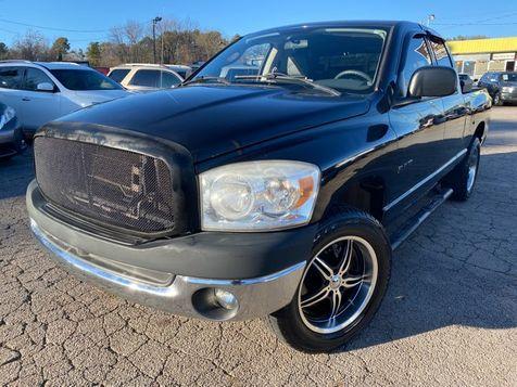 2008 Dodge Ram 1500 ST in Gainesville, GA