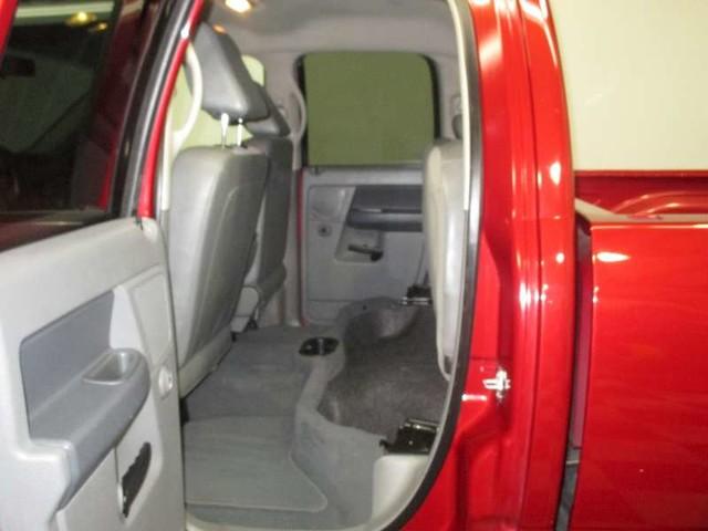 2008 Dodge Ram 1500 SLT in Gonzales, Louisiana 70737