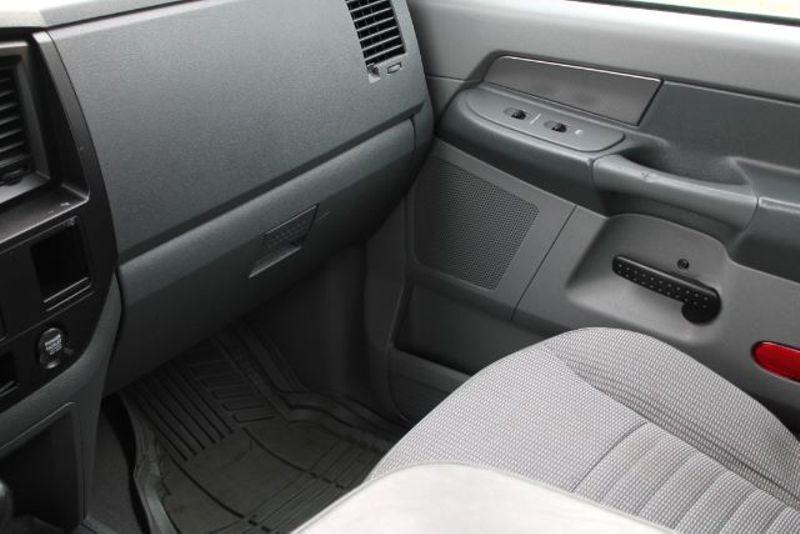 2008 Dodge Ram 1500 ST  city MT  Bleskin Motor Company   in Great Falls, MT