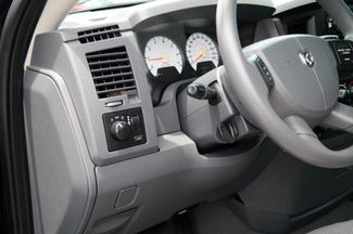 2008 Dodge Ram 1500 ST Hialeah, Florida 12