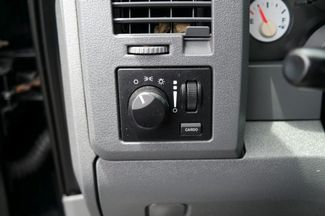 2008 Dodge Ram 1500 ST Hialeah, Florida 13