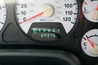 2008 Dodge Ram 1500 ST Hialeah, Florida 18