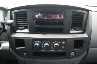 2008 Dodge Ram 1500 ST Hialeah, Florida 19