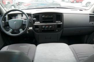 2008 Dodge Ram 1500 ST Hialeah, Florida 26