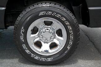2008 Dodge Ram 1500 ST Hialeah, Florida 27
