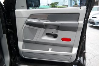 2008 Dodge Ram 1500 ST Hialeah, Florida 34