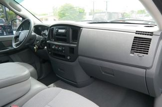 2008 Dodge Ram 1500 ST Hialeah, Florida 38