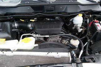 2008 Dodge Ram 1500 ST Hialeah, Florida 40