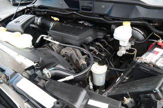 2008 Dodge Ram 1500 ST Hialeah, Florida 41