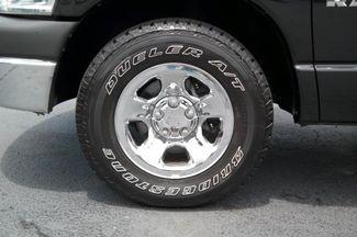 2008 Dodge Ram 1500 ST Hialeah, Florida 6