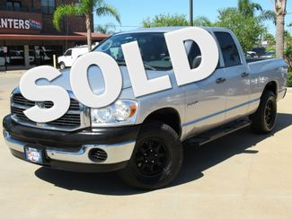2008 Dodge Ram 1500 SLT | Houston, TX | American Auto Centers in Houston TX