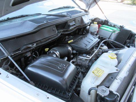 2008 Dodge Ram 1500 SLT | Houston, TX | American Auto Centers in Houston, TX