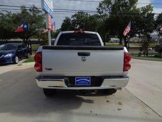 2008 Dodge Ram 1500 ST  city TX  Texas Star Motors  in Houston, TX