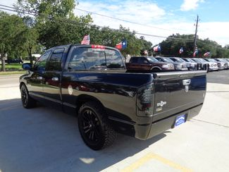 2008 Dodge Ram 1500 SLT  city TX  Texas Star Motors  in Houston, TX
