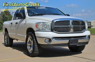 2008 Dodge Ram 1500 SLT in Jackson MO, 63755