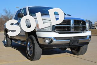 2008 Dodge Ram 1500 Mega Cab SLT in Jackson MO, 63755