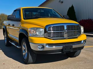 2008 Dodge Ram 1500 Big Horn in Jackson, MO 63755