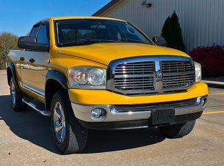2008 Dodge Ram 1500 Big Horn in Jackson, MO 63755
