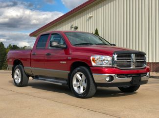 2008 Dodge Ram 1500 SLT in Jackson, MO 63755
