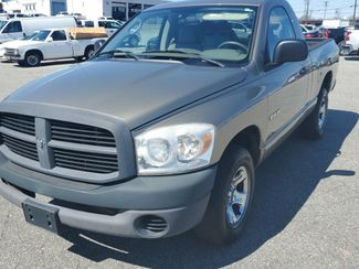 2008 Dodge Ram 1500 ST in Kernersville, NC 27284