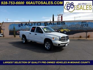 2008 Dodge Ram 1500 SLT in Kingman, Arizona 86401