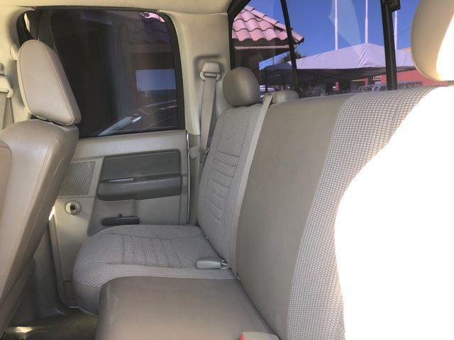 2008 Dodge Ram 1500 SLT CAR PROS AUTO CENTER (702) 405-9905 Las Vegas, Nevada 4