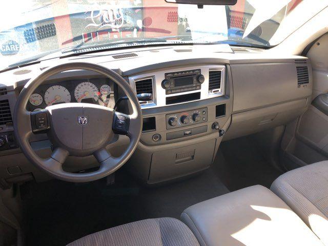 2008 Dodge Ram 1500 SLT CAR PROS AUTO CENTER (702) 405-9905 Las Vegas, Nevada 5