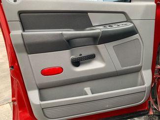 2008 Dodge Ram 1500 SLT LINDON, UT 12