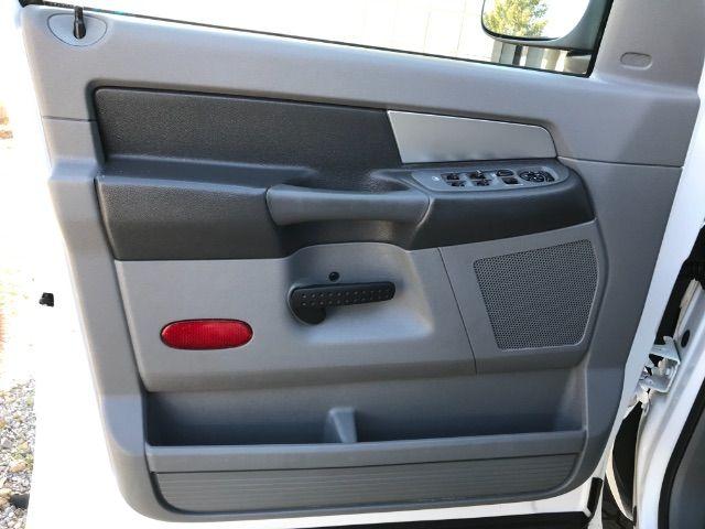 2008 Dodge Ram 1500 SLT LINDON, UT 14