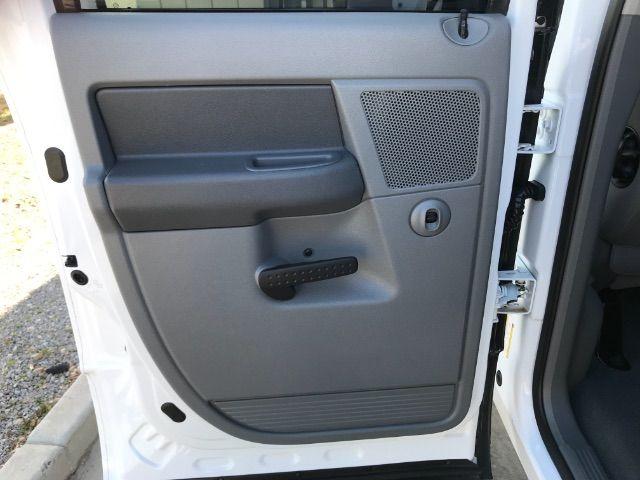 2008 Dodge Ram 1500 SLT LINDON, UT 18